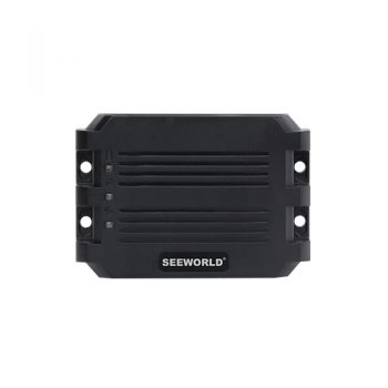 S119U – External Power Disconnect Alarm For Anti-Theft