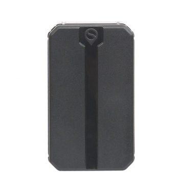 GW01 – Wireless GPS Tracker With Anti-Detection