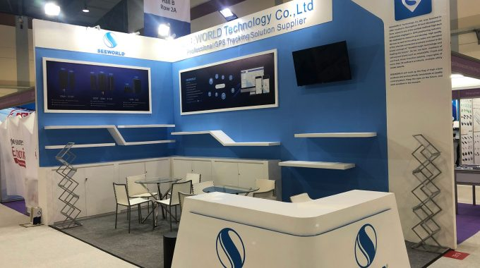 Global Sources Electronics-Indonesia 2019 Has Come To An End!