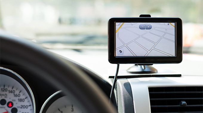 How To Install GPS Tracker In Car