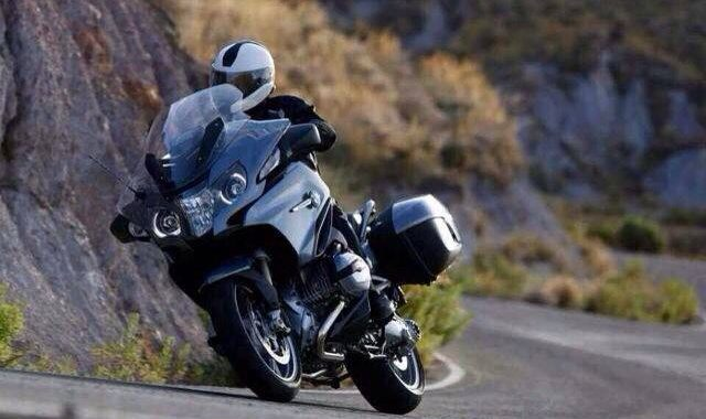 Will Installing The Motorcycle Gps Tracker Affect The Battery?