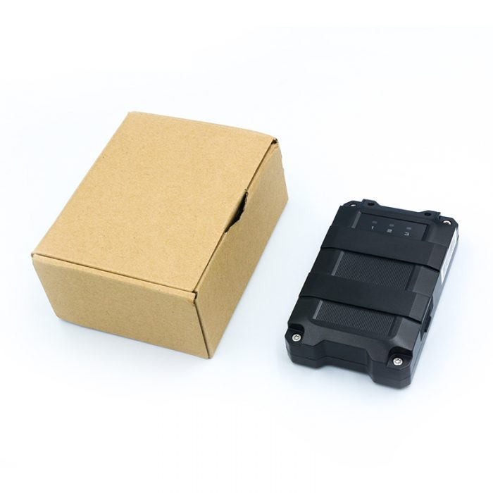 Seeworld gps tracking device S09L
