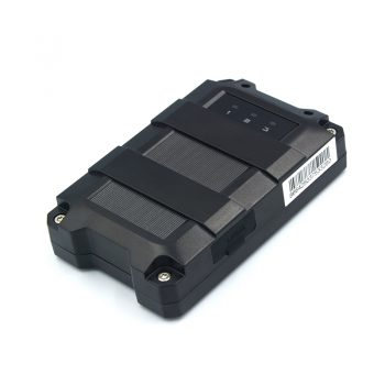 S09L-Wireless 4G Vehicle GPS Tracking Device