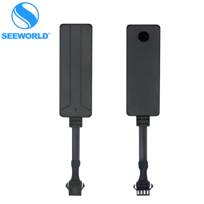 SEEWORLD-S102A-GPS-tracker (2)