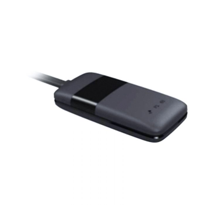 seeworld S101 gps tracker