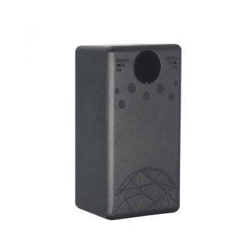 S13 – Long Standby GPS Tracker