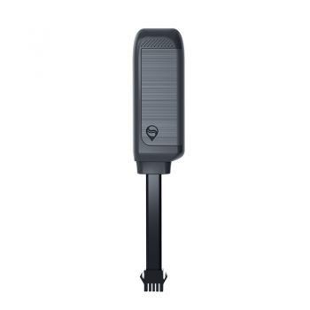 R11 – 2021 New Arrival 2G GPS Tracking Device With Driving Behavior Analysis